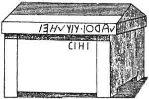 klassen_31.jpg